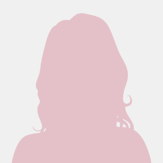 34yo female dating in Sydney - Inner West, New South Wales