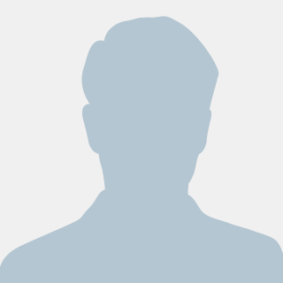 37yo single male in Gungahlin, Australian Capital Territory